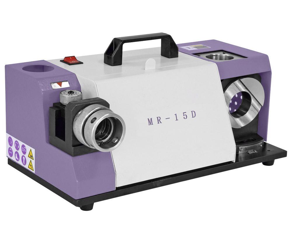 MR-15D